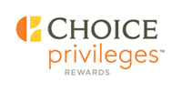 Choice Privileges Awards